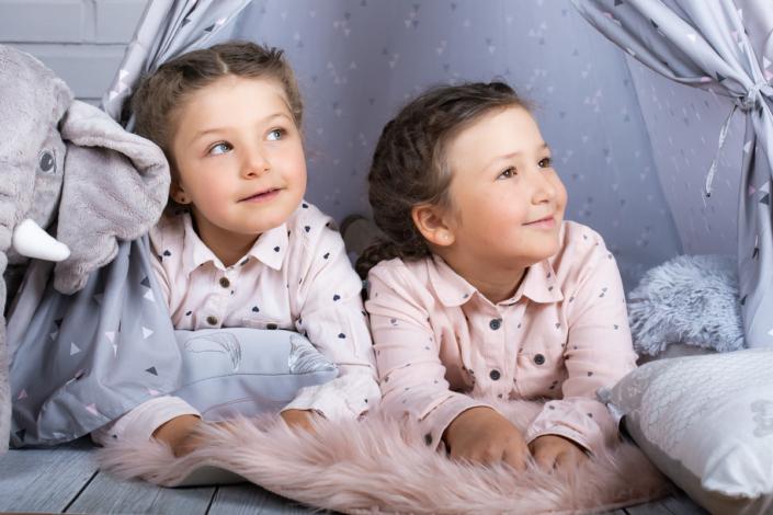 Kindergartenfotograf, Kitafotografie Raum Herrenberg, Calw, Nagold, Wildberg, Böblingen, Stuttgart, Rottenburg, Pforzheim, Freudenstadt, Bodensee, Tübingen